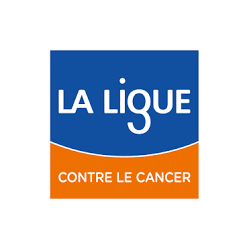 LIGUE CONTRE LE CANCER 3€